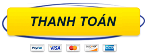thanh-toan-1-300x115